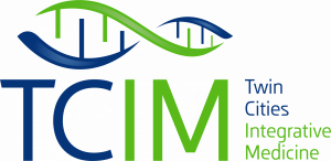 Twin Cities Logo